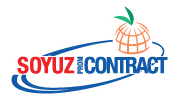 Agro-industrial holding Soyuzpromcontract
